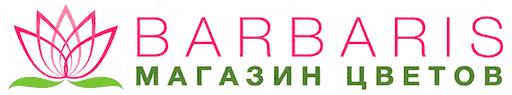 Цветы Донецк